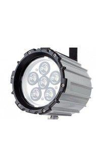 Lampy maszynowe 110-240V
