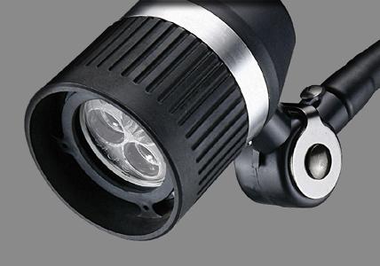 GŁOWICA LED slider.jpg